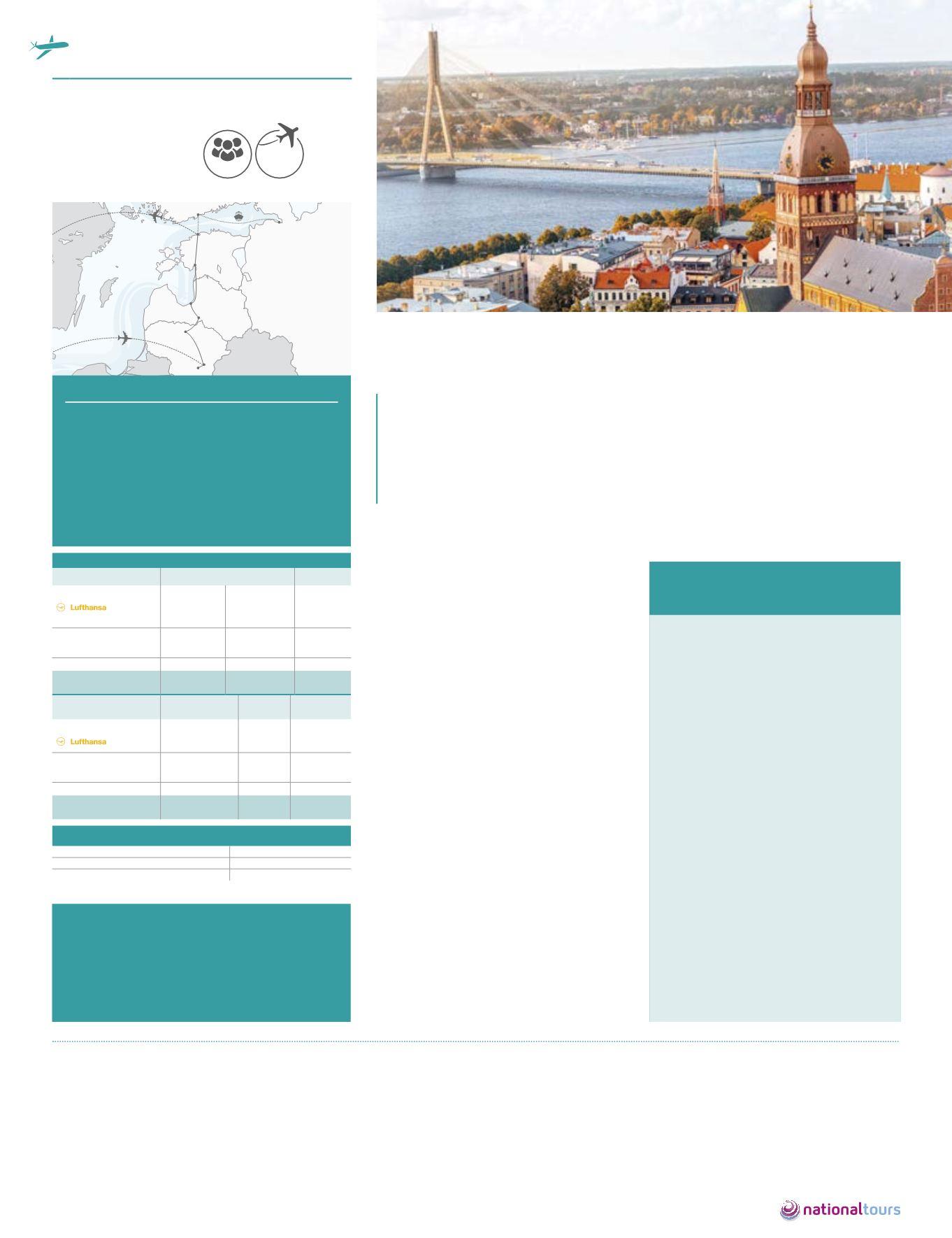 Estonie datant des douanes Vitesse de datation dans El Paso TX